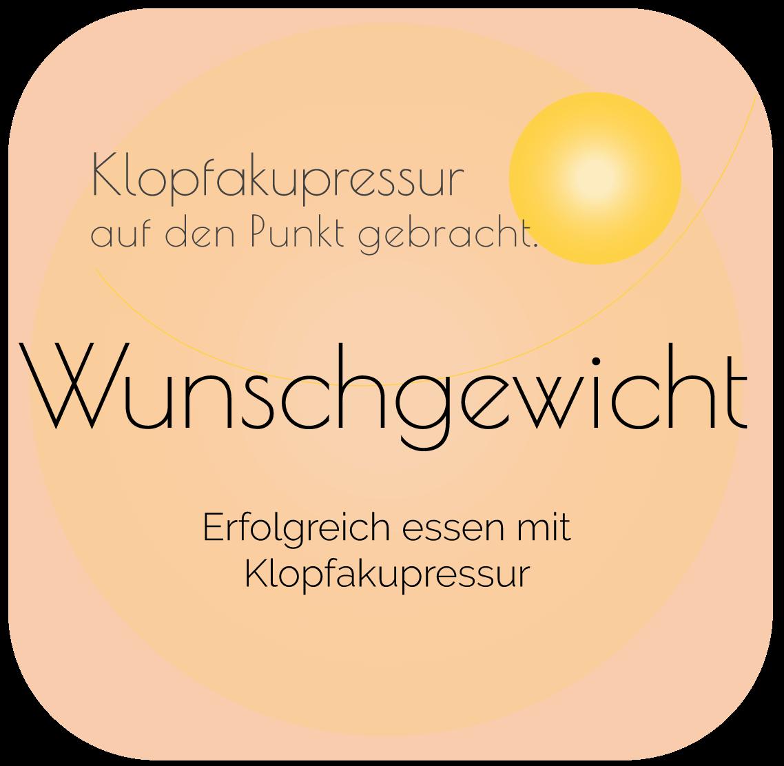 klopfakupressur-fachfortbildungen.de